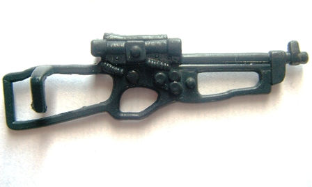 New Chewbacca Bowcaster repro ? Crossbow%20REPRO%20V1%20Pic%202