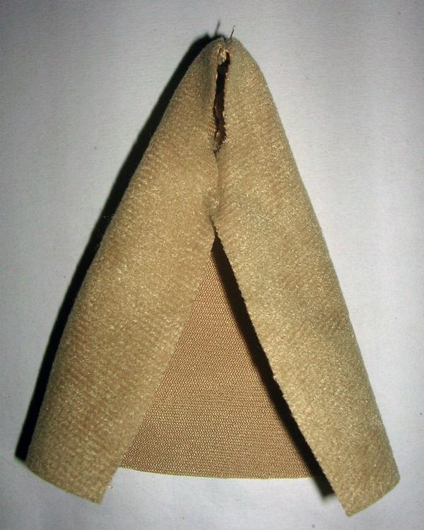 EDIT - Pruneface Cloth Cape REPRO Submission - Thoughts? Luke%20Jedi%20Cape%20REPRO
