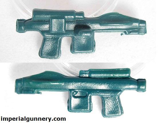 Black Imperial Blaster; Kenner? Crap or other variant? Imperial%20Blaster%20Repro%20V9%20Jay%2001