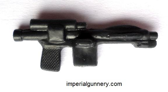 Takara Imperial Blaster (TIG V10) Question Takara%20blaster%20Stef%2002a